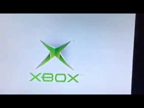 Every Original Xbox & 360 Game Playable On Xbox One & Series X