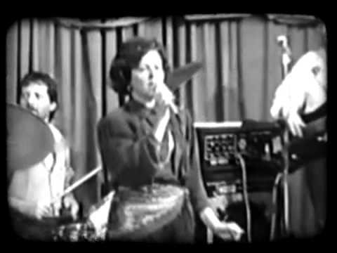 Dj Beto Nini   Medley anos 60