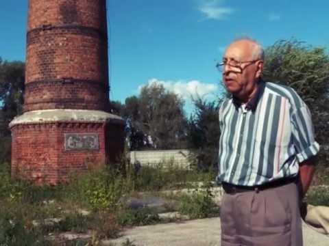 сайты знакомств города новокуйбышевска