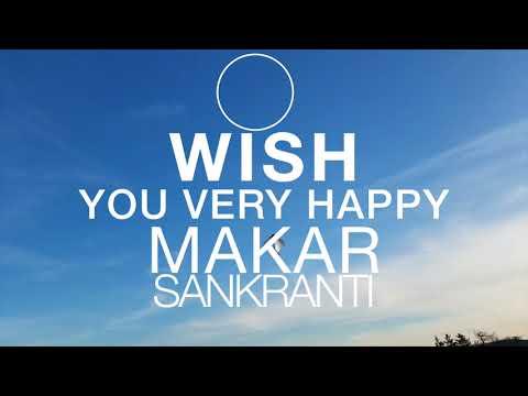 wish you very happy lohri and makar...