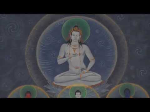 The Bodhisattva Ideal in Mahayana Buddhism: an introduction