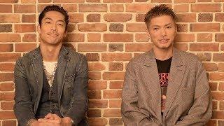 http://musicfun.co.jp/