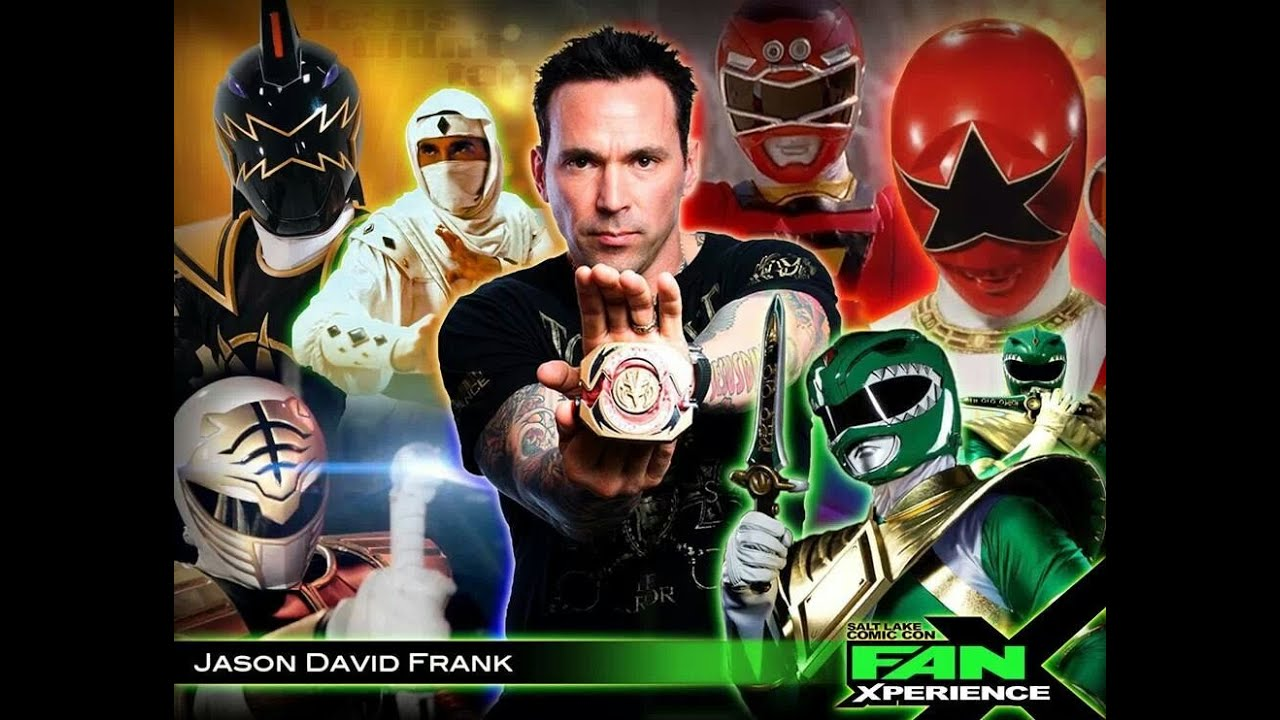 jason david frank ufcjason david frank mma, jason david frank vs cm punk, jason david frank mma record, jason david frank mom, jason david frank facebook, jason david frank ufc, jason david frank and amy jo johnson, jason david frank scandal, jason david frank tribute, jason david frank native american, jason david frank daughter, jason david frank cameo, jason david frank instagram, jason david frank power rangers, jason david frank twitter, jason david frank cm punk, jason david frank muay thai, jason david frank mother