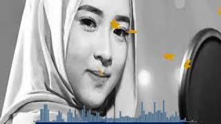 Sabyan Gambus Alhamdulillah Mp3