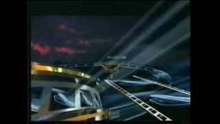TV Hallmark Channel - Znělky, jingly, upoutávky (r. 1999)