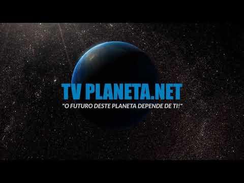 TV PLANETA.NET 2018
