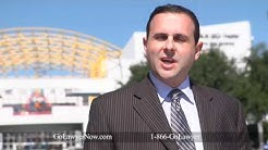Pembroke Pines Slip and Fall, Accident and Injury Lawyer - The Citron Law Firm - GoLawyerNow.com