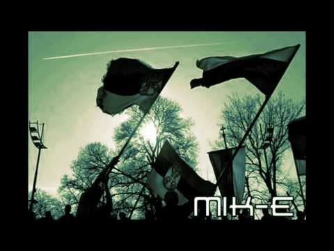 Mik-E: Electro Eastern Europe Style |l REVISITED l|
