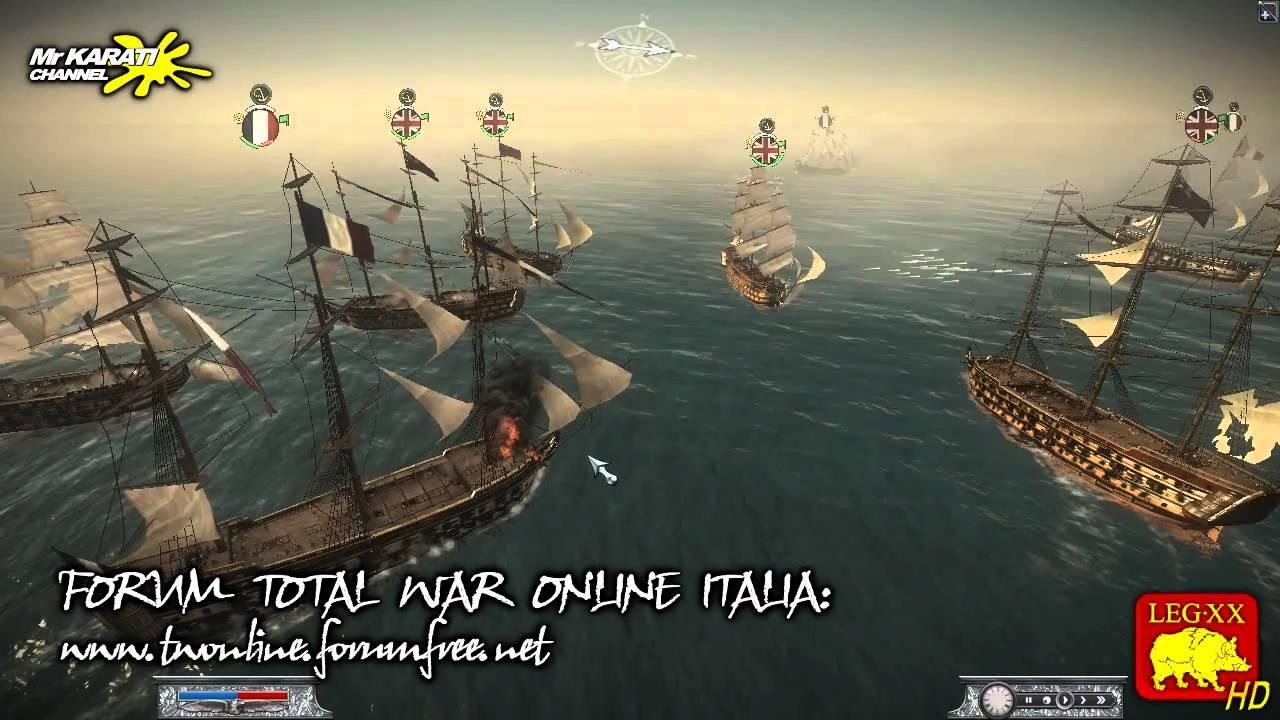 Battaglia navale online gratis italiano