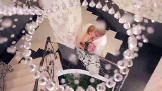 Свадьба (без цензуры)