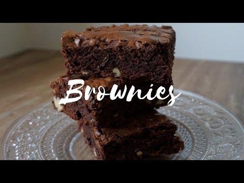 la-meilleure-recette-de-brownies,-super-fondant-et-rapide-à-réaliser