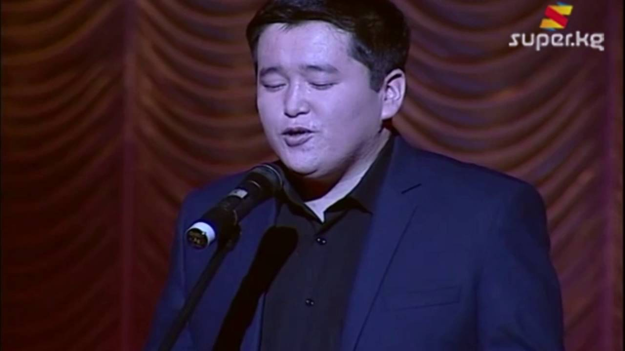 АСКАТ МУСАБЕКОВ ВСЕ ПЕСНИ СКАЧАТЬ БЕСПЛАТНО