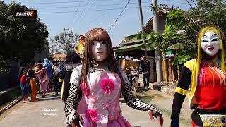 Download Lagu ANDI PUTRA 2  KECEWA VOC LENA DS CIASEM HILIR DSN MARGAJAYA mp3