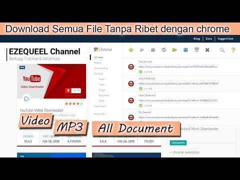 cara-download-file-di-internet-tanpa-ribet-dengan-google-chrome-#tutorial-1