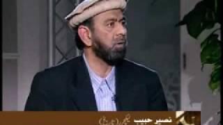 Historic Facts: Programme 5 - Part 3 (Urdu)