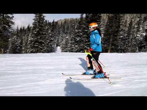 Alberta Alpine Legends Club