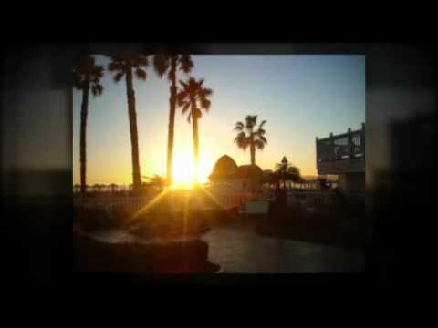 Visit El Cajon San Diego