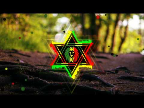 Jah Sun - Roots Rock Reggae [Reggae Vibez]