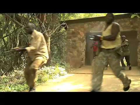 Afrikaans Lekker Kuier Musiek