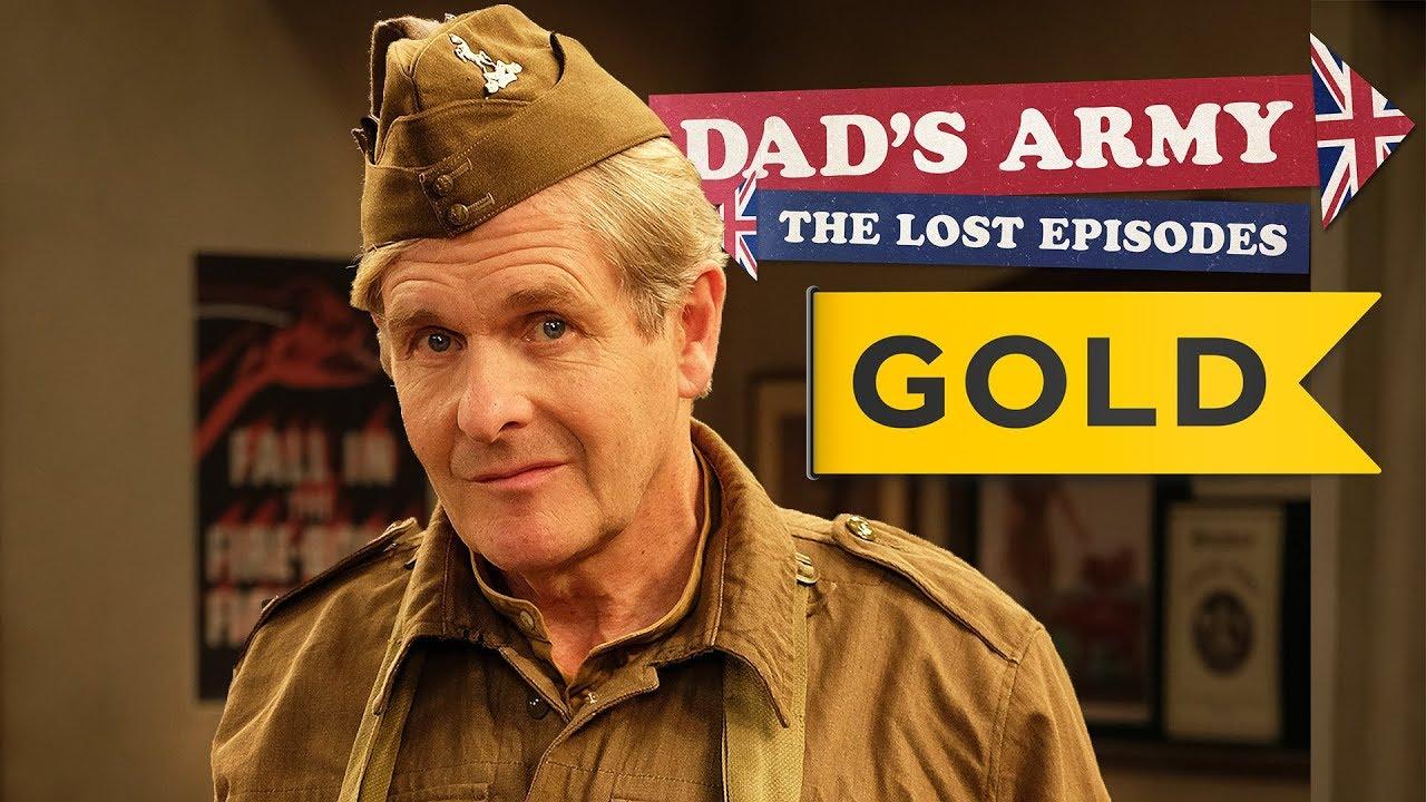 s wi dads army - 1280×720