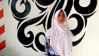 (33) UMI MARYANI - SEKAR TEMBANG MACAPAT SINOM LARAS PELOG PATHET BARANG