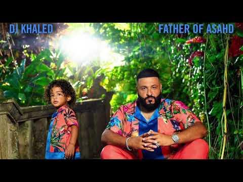 DJ Khaled- Weather the Storm (Ft. Meek Mill & Lil Baby) INSTRUMENTAL