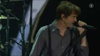 Die Toten Hosen - Altes Fieber (Live 2013 Baden Baden)