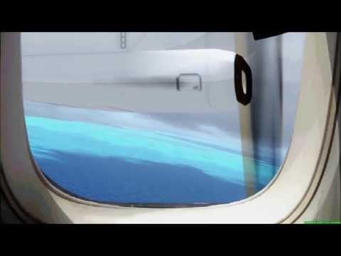 Tunisair express Take off form Monastir