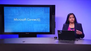 Bring AI to the mainstream with updates to Azure Machine Learning | B112