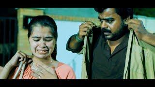 Anubavi Raja nu Anupi Vachan - Tamil Short Film | Sriram Vignesh