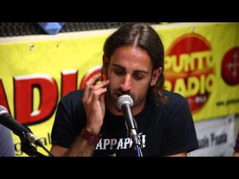 appunti-di-rock-2@duedibriscola-[seconda-parte]