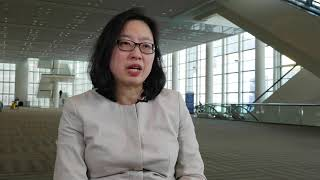 Determining the optimal local treatment for muscle-invasive bladder cancer