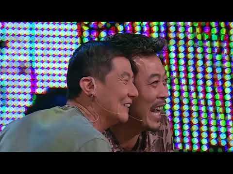 VAN SON 😊 Hài  Kịch   1 Duyên 2 Nợ 3 Tình    Vân Sơn - Bảo Liêm - Bảo Vi
