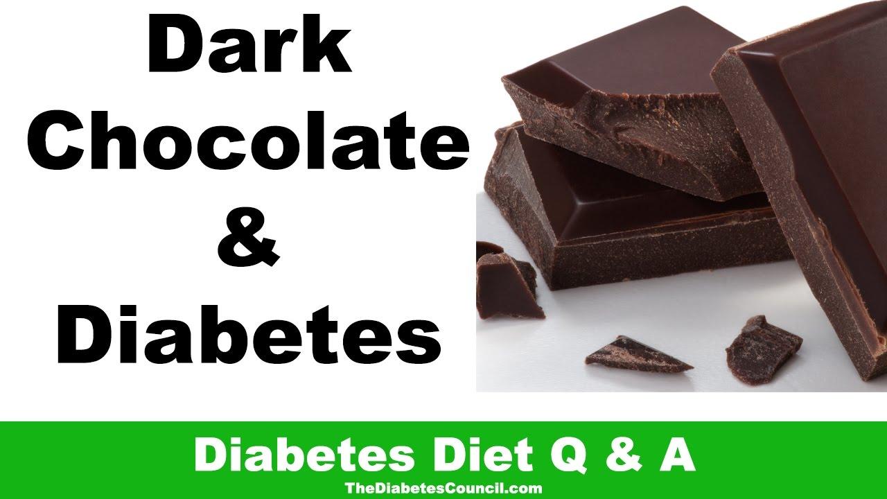 ganemosle a la diabetes 2020 ford
