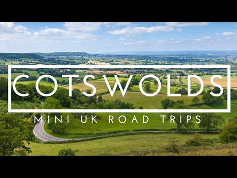 cotswolds-road-trip---uk-road-trips-part-1