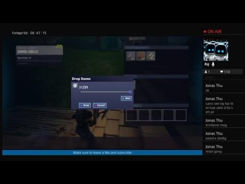 Fortnite Stream! 100 wins+  Fast builder!