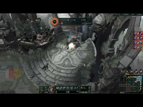 True Damage GIANTS Reaction | All Ages of Geek from YouTube · Duration:  13 minutes 6 seconds