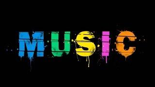 top-free-korean-music-sites