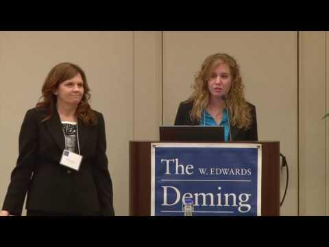 Christine Simpson & Sarah Ambrus - Riding Shotgun – Empowering Students to Lead Change