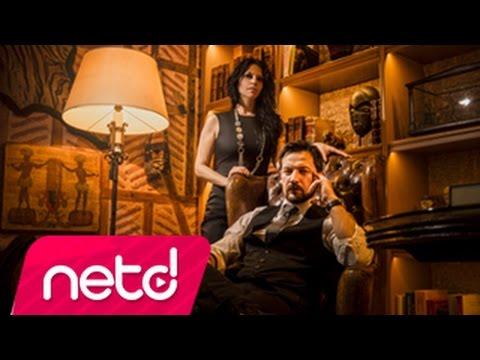 Oğuz Sırmalı feat Gizem Berk - Özlenmeyen Yürekte Aşk
