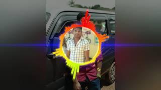 डिंडोरी मंडला तोला घुमाहु /dindori mandala tola ghumahu new Cg song mix by pushp bhan Maravi