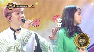 【TVPP】Lee Hongki(FTISLAND) - 'Tell me you love me' with O Yejin, ...