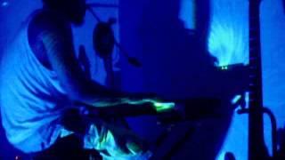 Download Video First Love - Utada Hikaru Instrumental MP3 3GP MP4