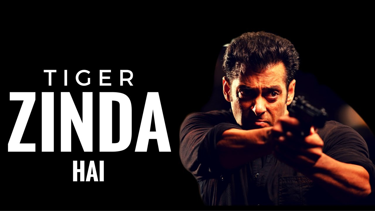 tiger zinda hai upcoming new hindi action movie 2017 first look latest news salman katrina youtube
