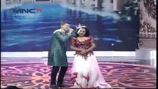 """Rita Sugiarto Feat. Mahesya KDI """" Malam Terakhir  """" DMD Show Spesial Ramadan (17/6)"""