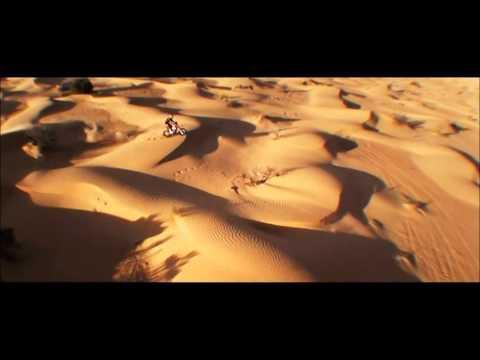 DJ Gosha - Moment is Now (Original Mix) (Rich & Glorious Records)