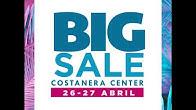 online retailer 70a10 8df80 ¡COMENZÓ BIG SALE! - Duration  10 seconds.