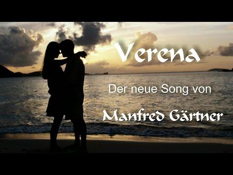 Verena (Originalsong)