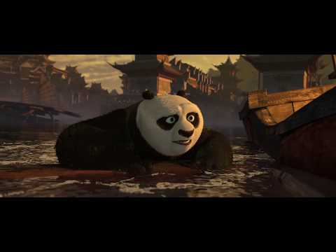 Kung Fu Panda - Aksiyon Filmleri (7/28) from YouTube · Duration:  2 minutes 56 seconds