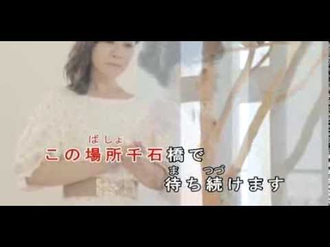 Just Dance 2015 - Chandelier Fanmade Mashup feat. TheKrazyyGamer01из YouTube · Длительность: 3 мин34 с